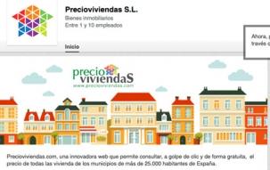 Los santanderinos podrán conocer la revalorización del precio de su vivienda trimestralmente