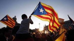 Rajoy al fin mueve ficha: lo que baraja ofrecer a Cataluña para desatascar la crisis
